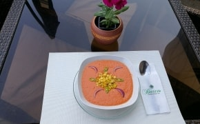 Fotografie Restaurant Barca - 3