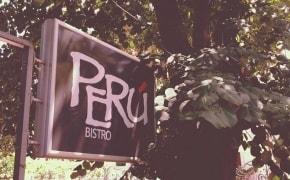Peru Bistro - 0