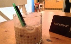 Fotografie Aria Cafe - 1