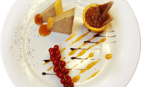 Fotografie Restaurant Citroniers - 3