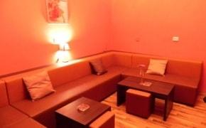 Fotografie Adior Coffee & Tea Lounge - 1