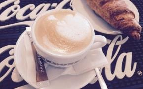 Fotografie Randu Cafe - 1