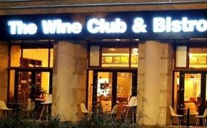 Vinexpert The Wine Bistro - 0