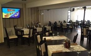 Fotografie Vibes Cafe - 3