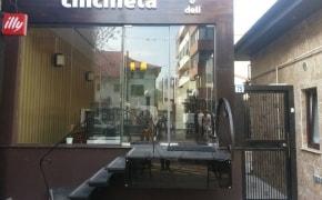 Bistro Chicineta - 0