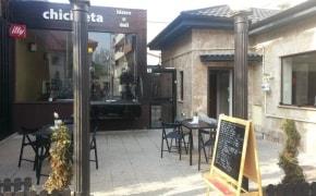 Fotografie Bistro Chicineta - 4