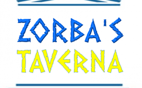Zorba's Taverna - 0