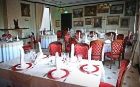 Fotografie Palatul Odeon - 2