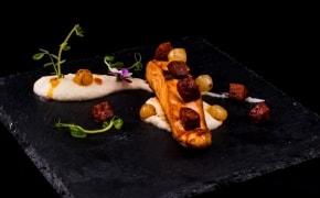 Fotografie TREI Restaurant - 3