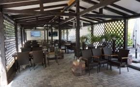 Restaurant Interbelic - 0