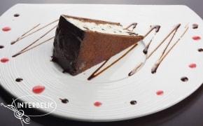 Fotografie Restaurant Interbelic - 3