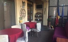 Fotografie Pensiune Restaurant Pipera - 4