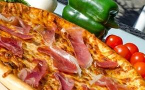 Restaurant Presto - 0