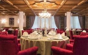 Coroana Gourmet Restaurant - 0