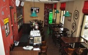 Fotografie High Life Tavern - 4