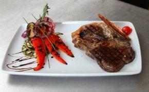 Fotografie Repertorium Gourmet - 3