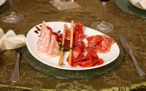 Fotografie Repertorium Gourmet - 4
