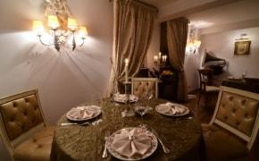 Fotografie Repertorium Gourmet - 2