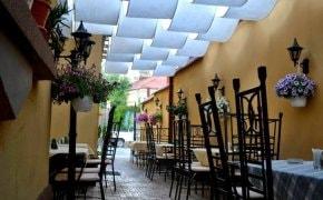 Fotografie MeLe Restaurant - 0