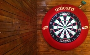 Fotografie Green Room bar&darts - 1