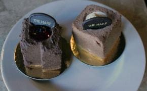 Fotografie The Harp Bakery - 4
