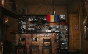 Opium Studio - 0