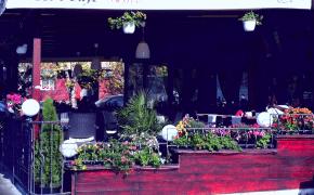 Roz Cafe - 0