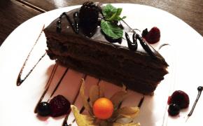 Fotografie Roz Cafe - 4