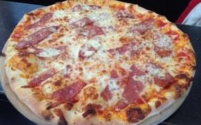 Fotografie Pizzeria Gili - 3