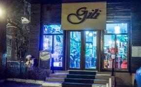 Pizzeria Gili - 0