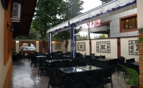 Fotografie Casa Anca - 4
