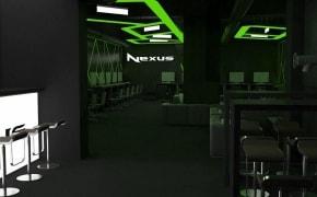 Fotografie Nexus Club & Bar - 1