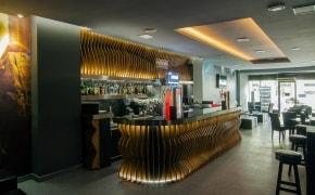 Nexus Club & Bar - 0