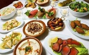 Fotografie White Olive - Restaurant & Lounge - 1