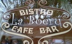 Bistro La Boieru - 0