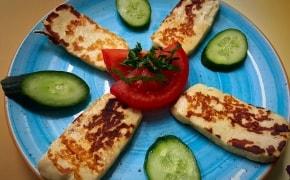 Fotografie Sheherazade Restaurant - 3