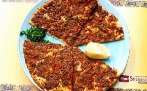 Fotografie Sheherazade Restaurant - 4