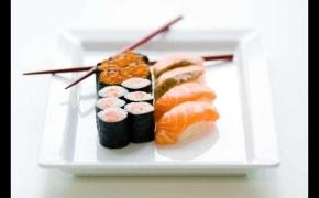 Haru Teppanyaki & Sushi Restaurant - 0