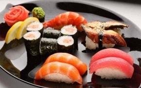 Fotografie Haru Teppanyaki & Sushi Restaurant - 1