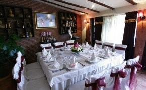 Fotografie Bellagio Villa, Restaurant - 4