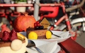 Fotografie French Bakery - 1