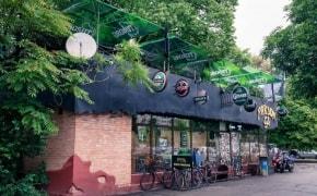 Fotografie Pardon Cafe - 2