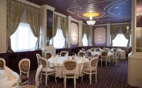 Fotografie Restaurant Intermacedonia - 1