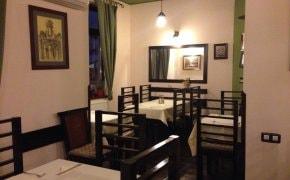 Fotografie MeLe Restaurant - 3