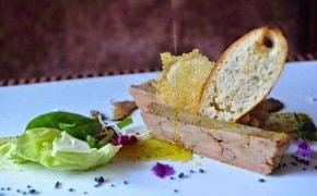 Cucina Borghese - 0