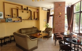 Fotografie Apartamentul 13 - 1