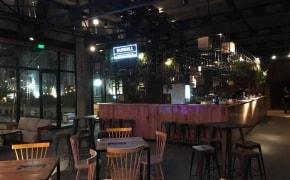 Fotografie Si-Lounge - 1