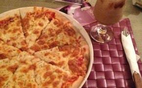 Mon Cher Cafe - 1