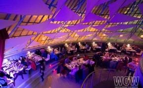 Fotografie Wow Restaurant - 3