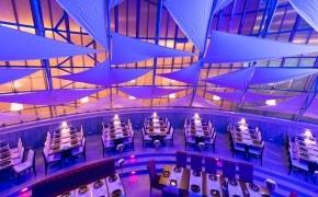 Fotografie Wow Restaurant - 4